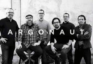 New Advertising Agency ARGONAUT Launches