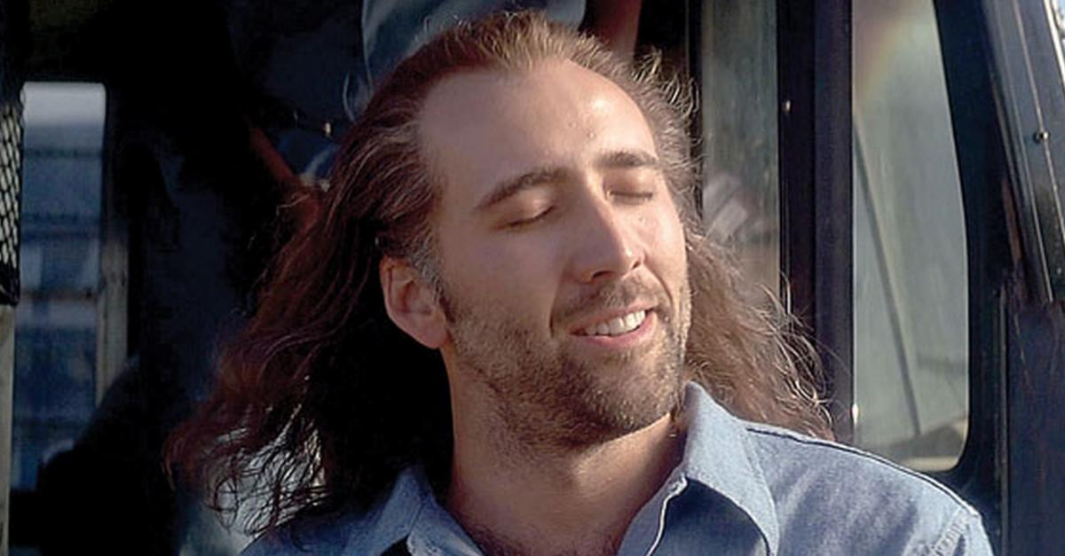 12 Insane Things That Nicolas Cage Actually Bought