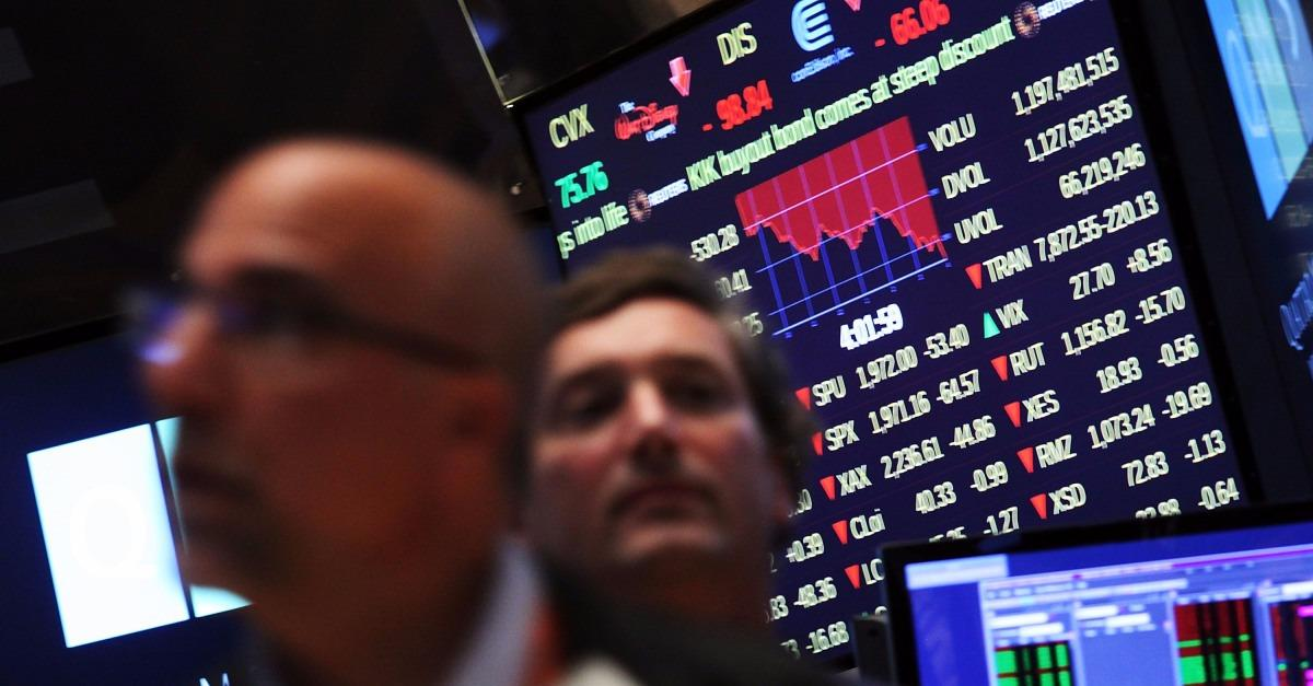 Undiscovered Stock Market Sector Poised To Explode