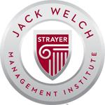 Skillsoft Partners with the Jack Welch Management Institute to Provide 'Welch Way' Leadership Development Programs that Improve Business Performance