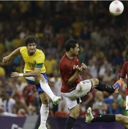 Brazil men's team wary after mistakes in opener The Associated Press Getty Images Getty Images Getty Images Getty Images Getty Images Getty Images Getty Images Getty Images Getty Images Getty Images G