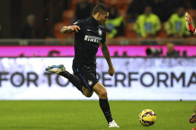 Serie A, week 16: Inter and Lazio meet in the weekend's final fixture