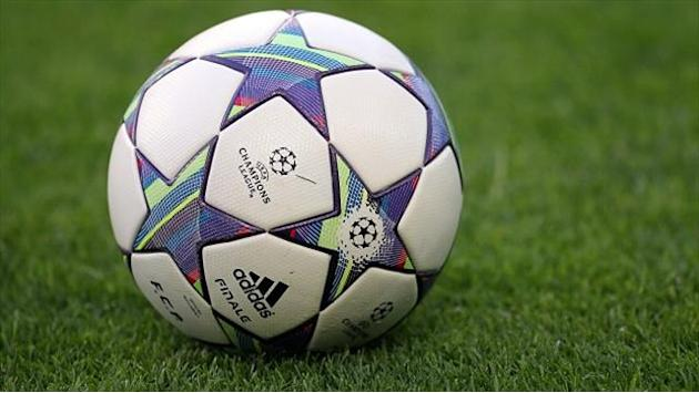 Football - UEFA to investigate Ajax trouble