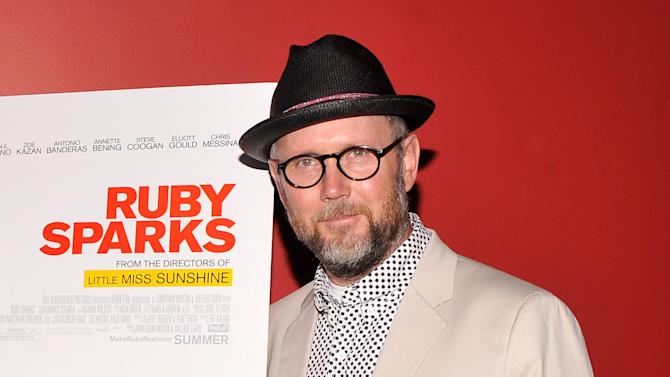 """""""Ruby Sparks"""" New York Special Screening"""