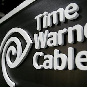 Charter Said to Set the Wheels in Motion For TWC
