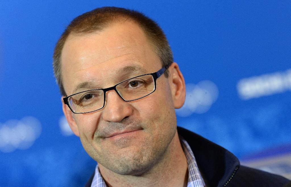 Sabres hire Cup-winner Bylsma as new coach