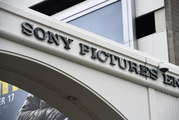 WikiLeaks republishes hacked Sony data in searchable database