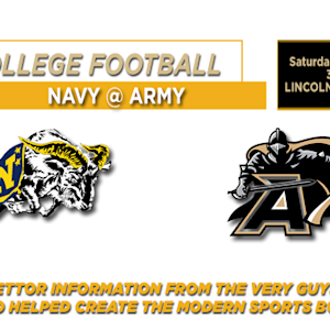 Army vs. Navy