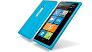 Nokia Lumia
