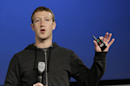 No more Facebook? Mark Zuckerberg has a vision says Ben Horowitz