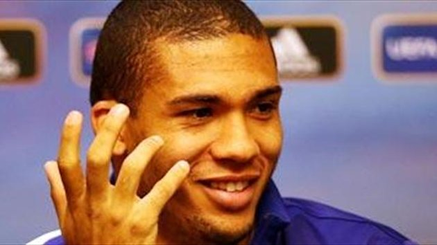 Juan Jesus: 'Next season will be better'