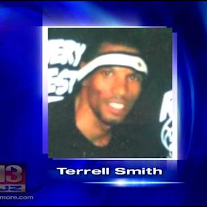 Family Wants Justice After Fatal Hit-And-Run In West Baltimore