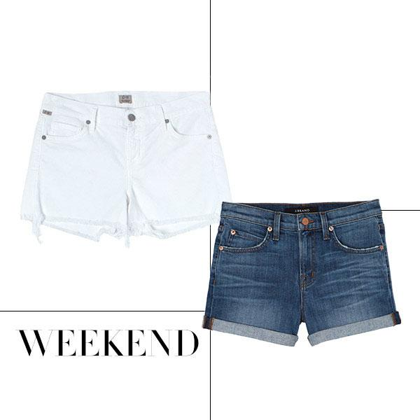 Shop the Look: Weekend