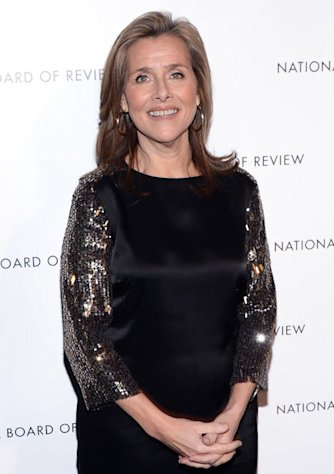 Meredith Vieira Quits Who Wants to be a Millionaire After 11 Seasons