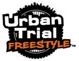 Urban Trial Freestyle(TM) Unleashed onto PlayStation(R)Store