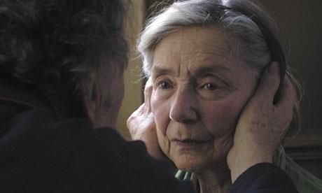 Independent Box Office: 'Amour' Starts Oscar Bouncing