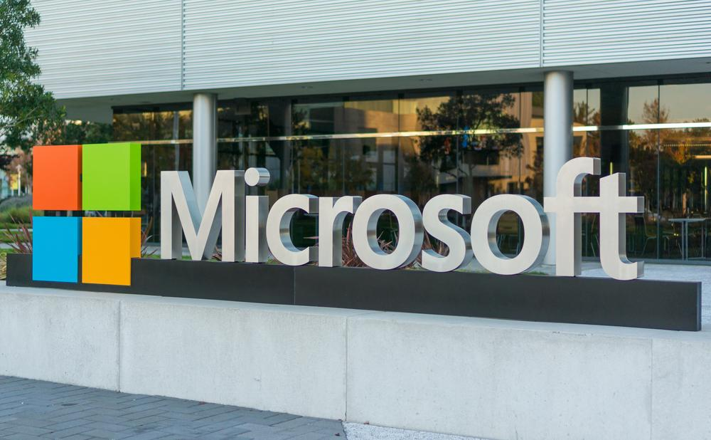 Microsoft (MSFT) Earnings Analysis: By the Numbers