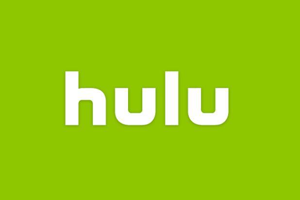 Hulu Closes Massive Streaming Deal With FX Networks