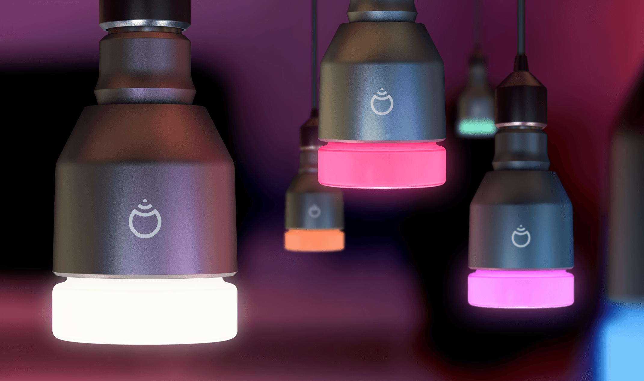 Light up your house for less with our illuminating guide to LED bulbs