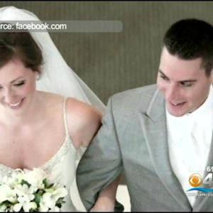 Driver Who Killed Pregnant Woman To Be Sentenced