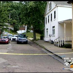 Police: Braddock Shooting May Be Retaliation For Shooting In Rankin