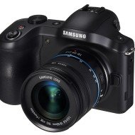 GALAXY NX 31 190x190 Samsung Galaxy NX: Kamera Mirrorless Pertama Dengan Android & 4G LTE news kamera hybrid foto video