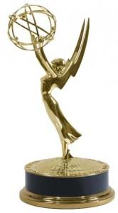 EMMYS: TV Academy Merges Lead & Supporting Acting Categories For Movies & Miniseries
