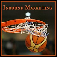 Inbound Marketing: An Infographic image Inbound Marketing1 300x300