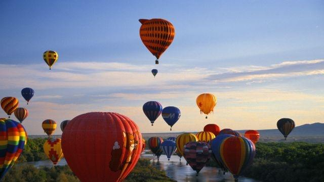 10 best places to retire