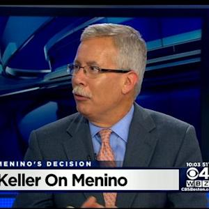 Keller: Menino Is 'One Of The Most Remarkable Politicians'