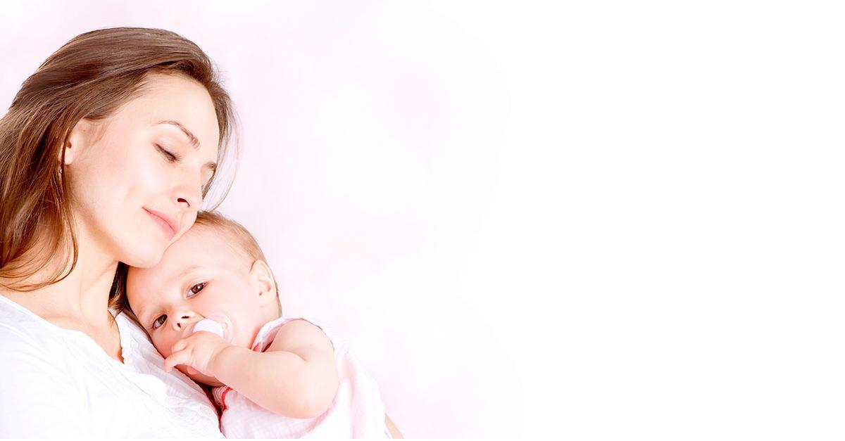 Build a customized IVF plan that's right for you.