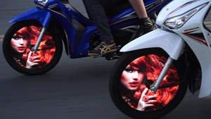 World Moto Featured on Fast Company Again; Social Networking Hits the Road