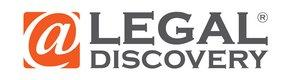 @Legal Discovery Announces Significant Milestones on CasePoint Five Year Anniversary
