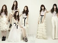 Dal Shabet to release full-length album