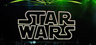 New Star Wars movie to be shot in UK