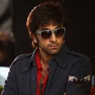 Who Is Ranbir Kapoor Scared Of?