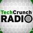 Pitch Your Startup In The TechCrunch Radio Pitch-Off On SiriusXM