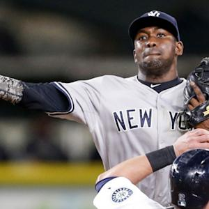 Boomer & Carton: Yankees defeat Mariners 5-3
