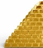 Why You Should Remain Bullish on Gold image Bullish on Gold1