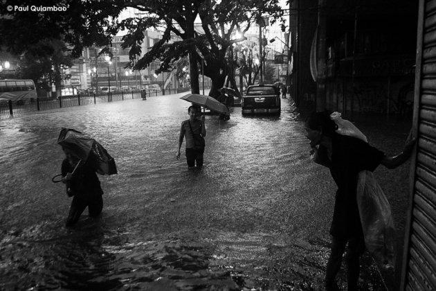 -MG-8364-jpg_092416 - Photographer Paul Quiambao: Finding beauty in disaster - Philippine Photo Gallery
