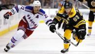 Coming Tuesday: Dan Boyle, $4.5M healthy scratch