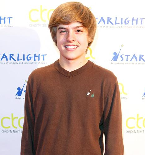 Dylan Sprouse Explains Why He Left Disney Channel