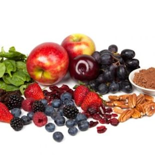 What do you really know about antioxidants?