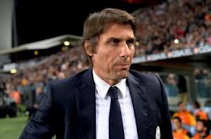 Juve and Conte put contract talks off until summer