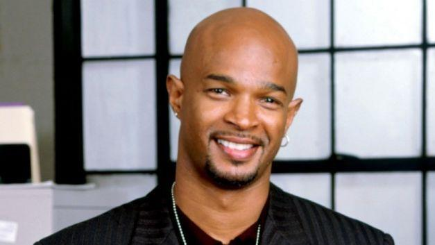 Fox has ordered a Lethal Weapon pilot starring Damon Wayans