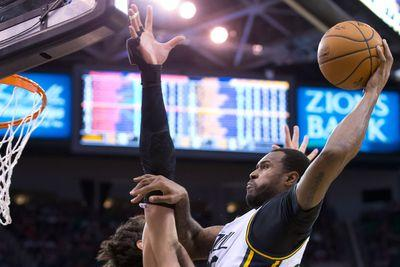 2015 NBA scores: Jazz get last word with Enes Kanter and 3 other things we learned