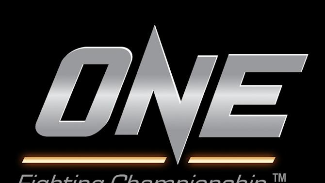 ONE FC Announces Major Move on China with 14 Events There by the End of 2015