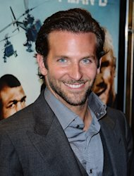 Bradley Cooper could be starring in The Man From Primrose Lane