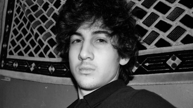 Bombing suspect Dzhokhar Tsarnaev and his brother reportedly watched sermons by radical cleric Anwar al-Awlaki on YouTube.