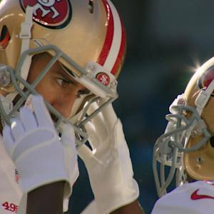 'Inside the NFL': 49ers vs. Seahawks highlights